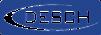 DESCH_logo