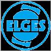 ELGES-logo