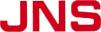 JNS_logo