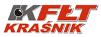 KFŁ_logo