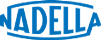 NADELLA-logo