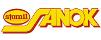 STOMIL_logo